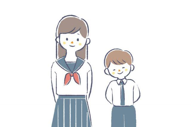 【葬儀のマナー】子どもの葬儀の服装はどうすれば?