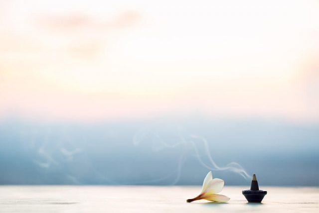 仏教の法話、お話を僧侶が解説