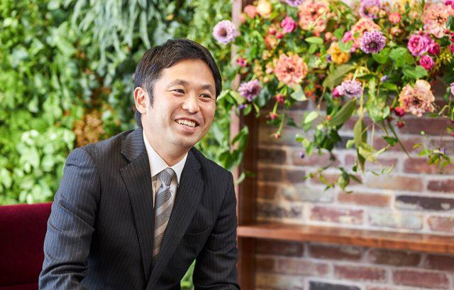 演出家 宮本亞門×日比谷花壇 葬祭プロデューサー金澤和央 インタビュー「お葬式をもっと豊かな時間にするうえで、大切なこととは?」
